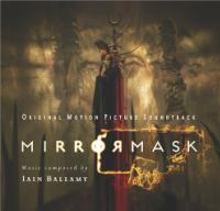 mirror_mask_review_pic.jpg