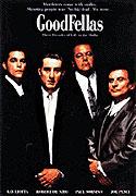 Poster k filmu        Mafiáni