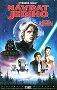 Poster k filmu        Star Wars: Epizoda VI - Návrat Jediho