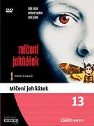 Poster k filmu        Mlčení jehňátek
