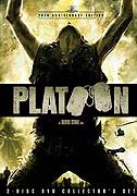 Plaatoon