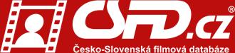 ČSFD.cz