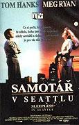 Poster k filmu        Samotář v Seattlu