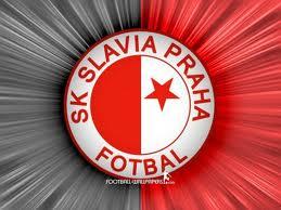 SK Slávia Praha