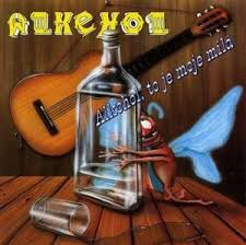 Alkehol