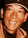 Woo Ping-Yuen