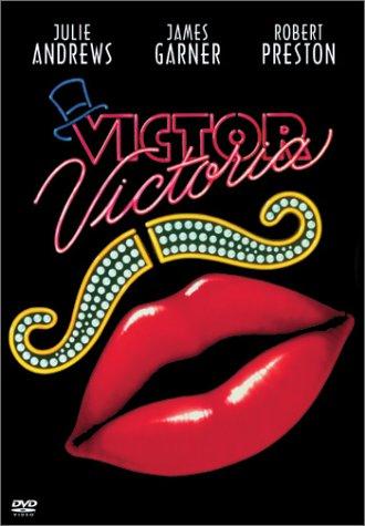 Victor Victoria (1982)