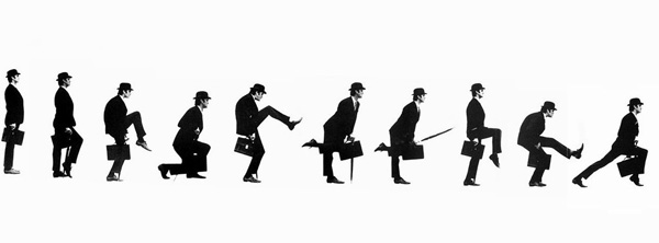 ministry-of-silly-walks-monty-python-fac