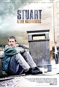 Poster k filmu        Stuart: Život pozpátku (TV film)