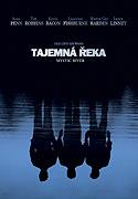 Poster k filmu        Tajemná řeka