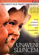 Poster k filmu        Unaveni sluncem