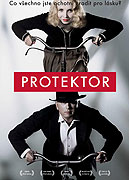 Poster k filmu        Protektor