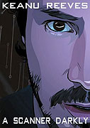 Poster k filmu        Temný obraz