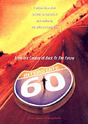 Poster k filmu        Interstate 60