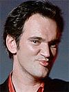 Quenitin Tarantino
