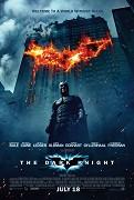 Temný rytíř (Batman - Chris Nolan)