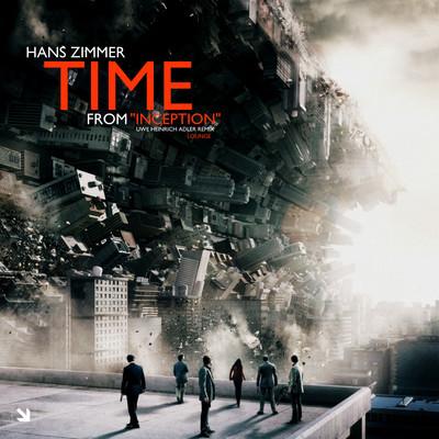 TIME - Hans Zimmer