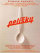 Pelisky