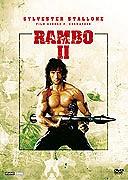 Rambo II (1985)
