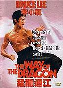 Meng long guojiang (Cesta Draka) (1972)