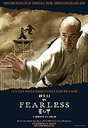 Huo Yuan Jia (Obávaný bojovník, Fearless) (2006)
