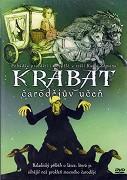 Krabat / Čarodějův učeň (1977)
