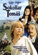 Sokoliar Tomáš / Král sokolů (2000)