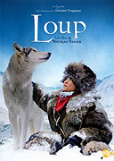 Loup (2009)