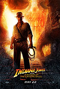 Indiana Jones: The Kingdom of the Crystal Skull (2008)