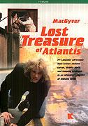 MacGyver: Lost treasure of Atlantis (1994)