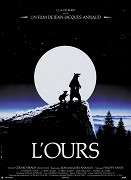L' Ours (1988)
