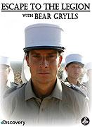 Escape to the Legion (2005)