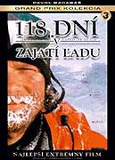 118 dní v zajatí l'adu (1998)