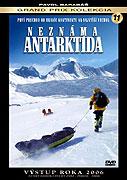 Neznáma Antarktida (2007)