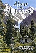 Alone in the Wilderness (2004)