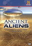 Ancient Aliens (2009)