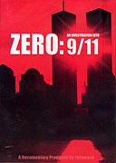 Zero: An Investigation 9/11  (2008)