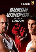 Human Weapon (2007)