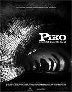 Piko (2010)