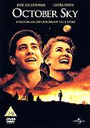 October Sky (1999)
