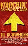 Knocki'n on Heaven's Door (1997)