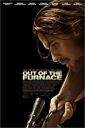 Out of Furnace (2013)