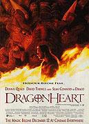 Dragon Heart (1996)