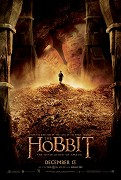 The Hobbit: The Desolation of the Smaug (2013)