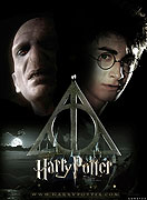 Harry Potter and the Deadly Hollows: Part II (2011)