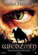 Wiedzmin (2001)