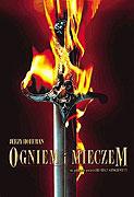 Ogniem i Mieczem (1999)