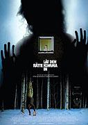 Låt den rätte komma in (2008)