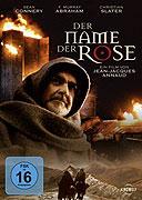 Der Name der Rose (1986)
