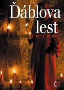Ďáblova lest (2009)